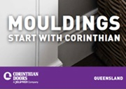 Mouldings Brochure QLD