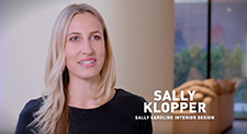 sally klopper inspiration videos