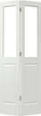 Corinthian Doors internal bifold door range