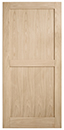 Moda Barn Door AWOBD3