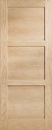 Moda-White-Oak-AWO10