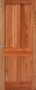 Corinthian doors internal door Windsor range WIN7F