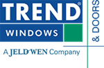 Trend Windows