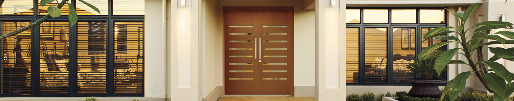 Perfect Front Entry Doors Front Entry Doors 1680 x 330 · 313 kB · jpeg & Corinthian Entrance Doors | Modern Home u0026 House Design Ideas pezcame.com