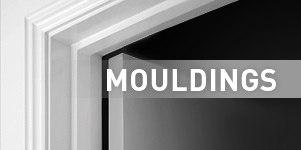 mouldings icon