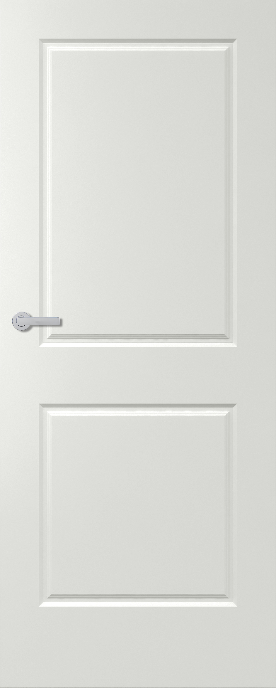 Corinthian Doors internal door Balmoral range PBAL2