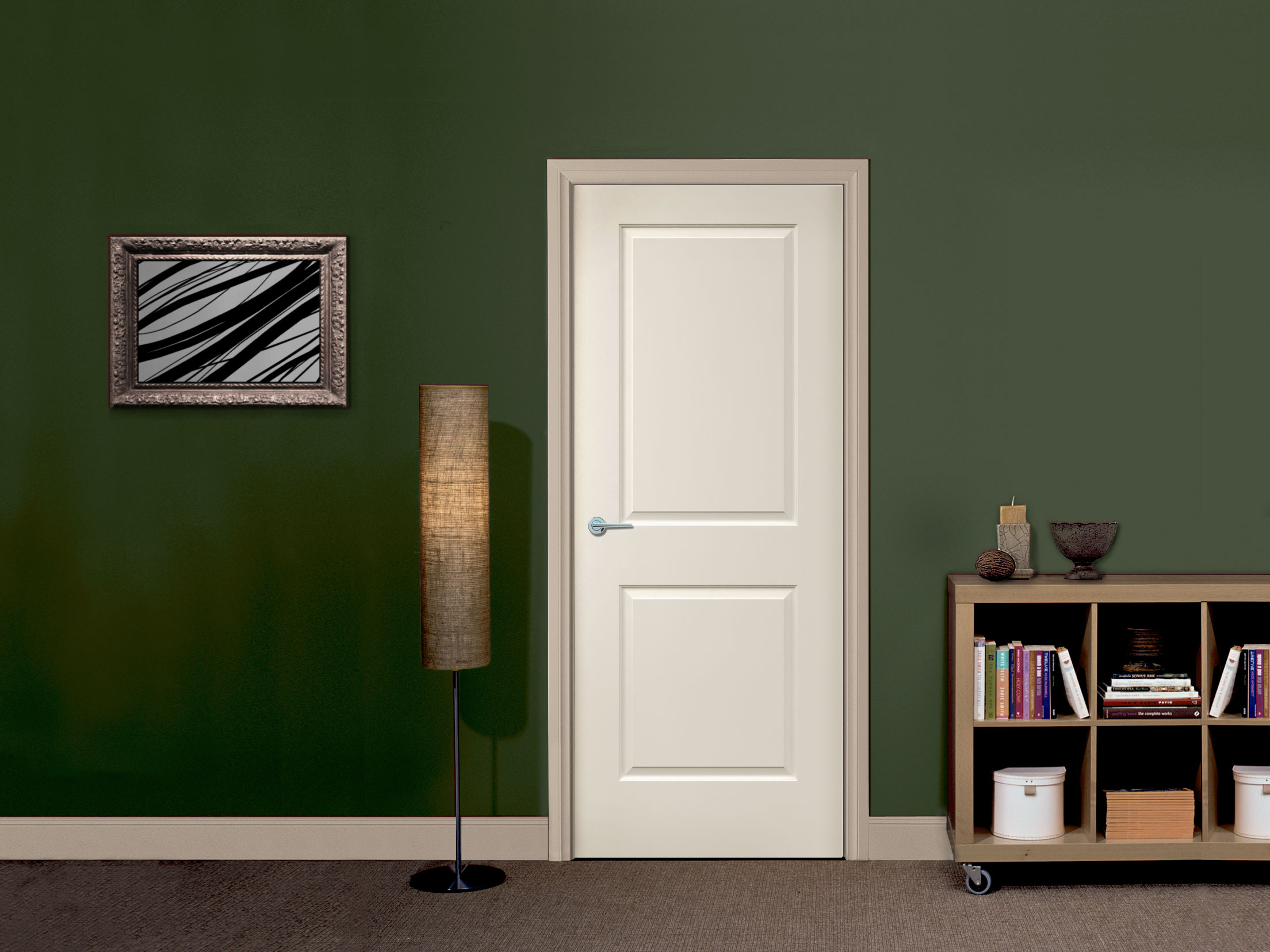 : cambridge door - Pezcame.Com