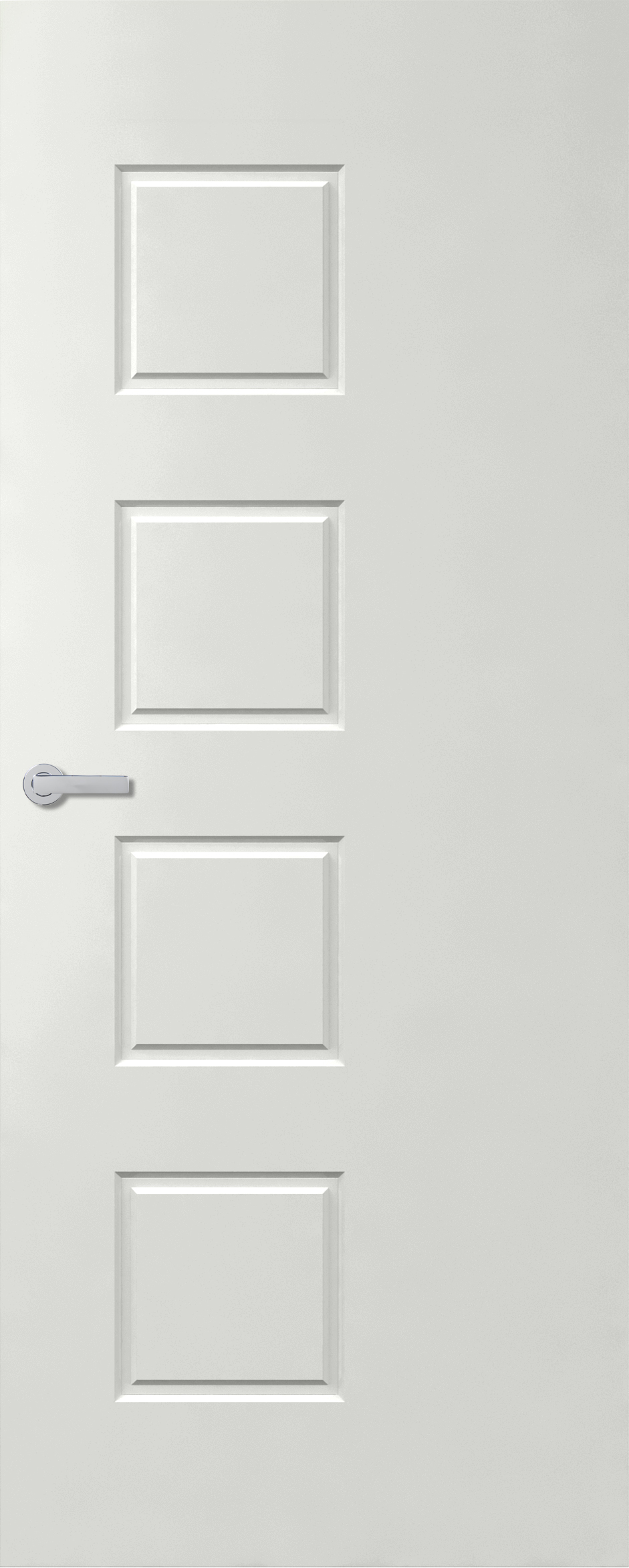 Corinthian Doors internal door Madison range PMADIN04