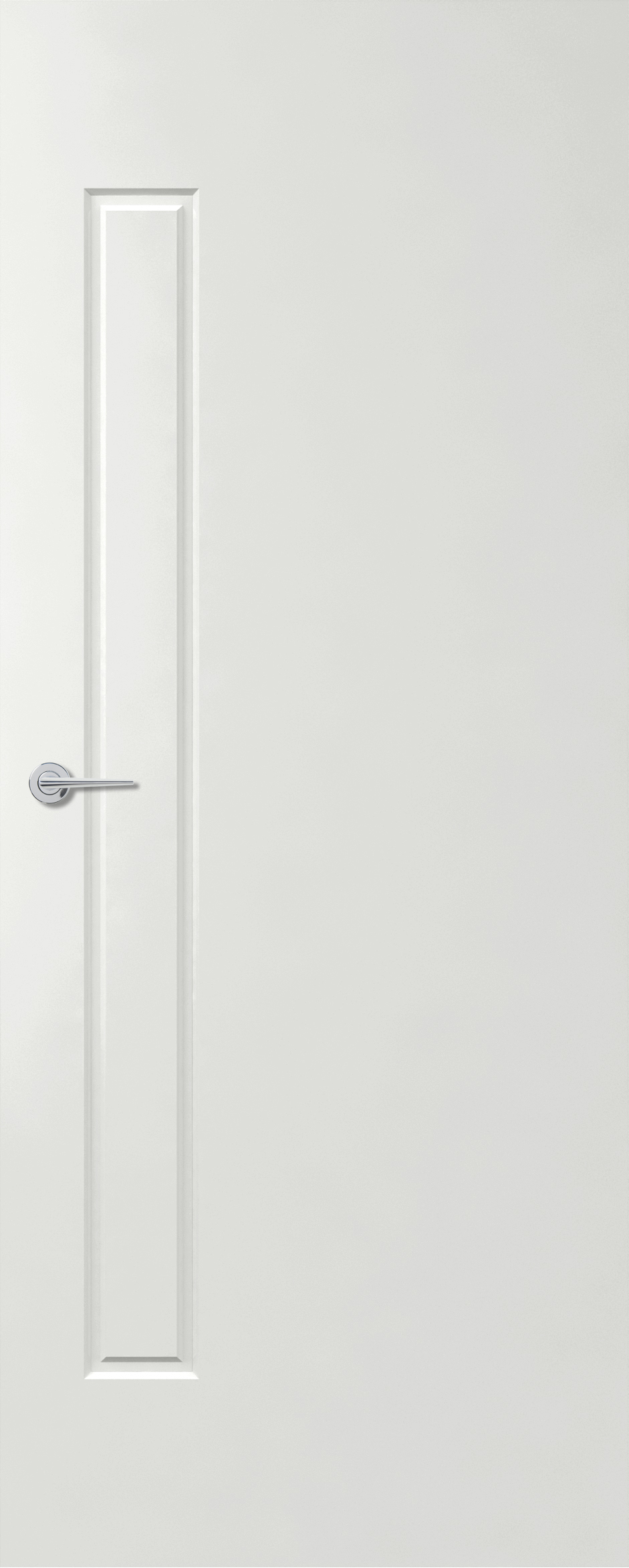 Corinthian Doors internal door Madison range PMADIN101