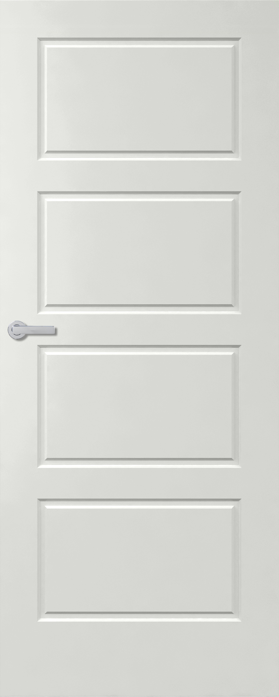 Corinthian Doors internal door Madison range PMADIN4