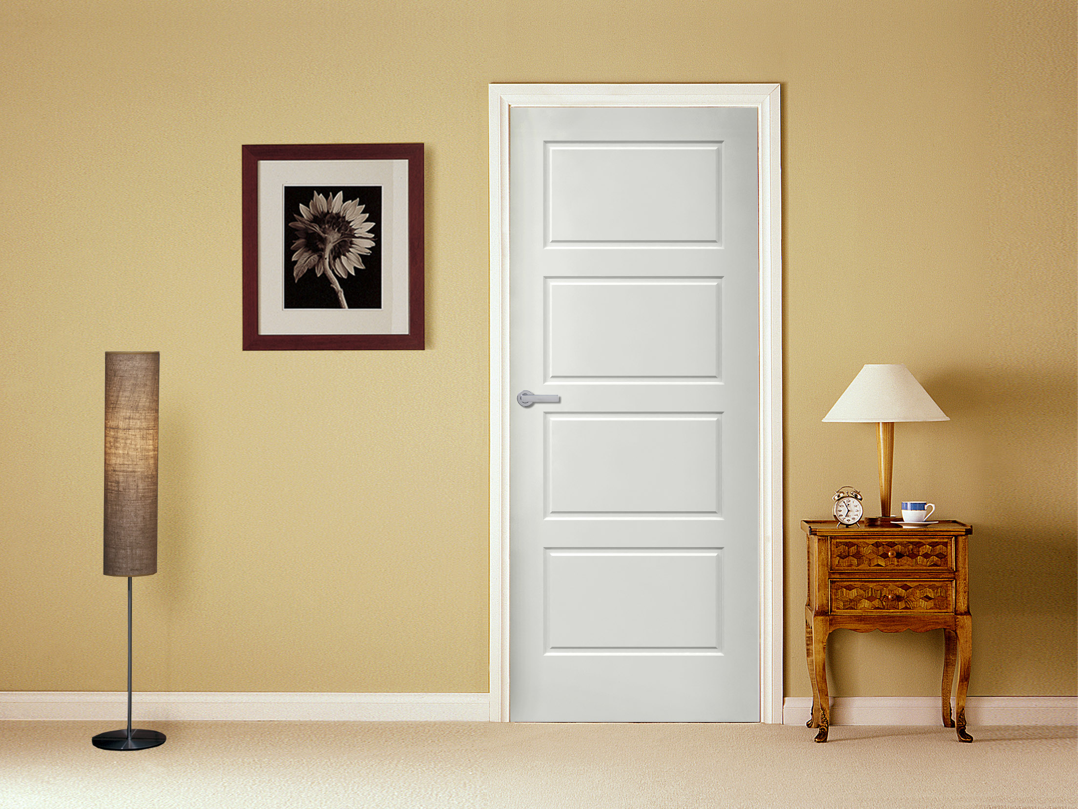 HD wallpapers madison interior door price